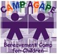 Camp-Agape-Logo